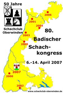 BSK 2007
