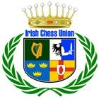 Irish-Chess-Union