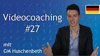 Huschenbeth 2