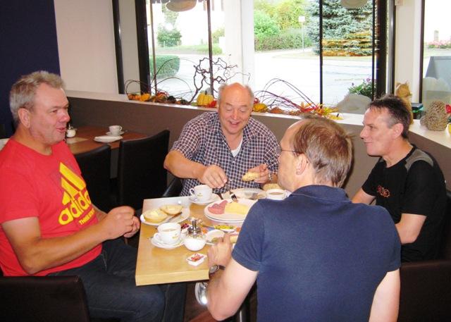 Speyer Cafe Fr Ef Bf Bdhst Ef Bf Bdck